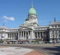 """La Escuela de Política, Gobierno y Relaciones Internacionales dictará el curso """"Programa de Pensamiento Político Argentino"""""""