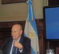 """""""Queremos dólares ganados, no prestados"""", entrevista a Juan José Guaresti sobre el lugar que hoy ocupa el dólar en la Argentina"""