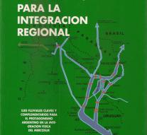 """El río Bermejo: prodigiosa riqueza no aprovechada"""